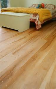 wide plank maple flooring in woodstock ct mill direct
