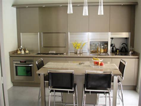 meuble cuisine en ligne cuisine eggersmann ligne torino aix en provence