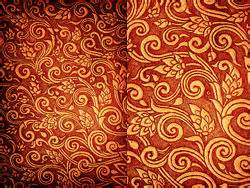 magnificent noble pattern background hd pictures jpg