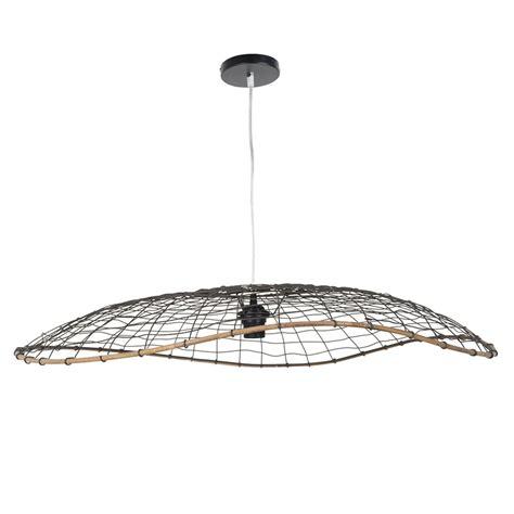 plafonnier design cuisine corep suspension lanka 80 cm suspension luminaire corep