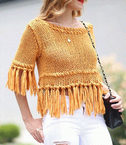 woolen durrie designes best designes pinteres 15 awesome designs of woolen tops for stylish styles at