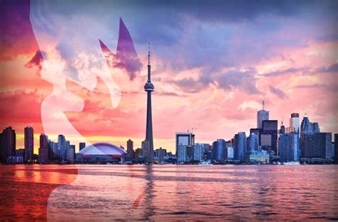 BENEFITS OF STUDYING IN CANADAVisa Immigration consultants ...