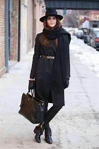 Style Vestimentaire Femme : 1001 id es quelle tenue styl e choisir et comment le porter ~ Dallasstarsshop.com Idées de Décoration