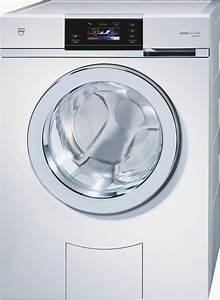 Waschmaschine Tumbler Kombi : shophouse v zug w rmepumpen waschautomat adora slq wp ~ Michelbontemps.com Haus und Dekorationen