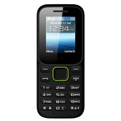 Cell Phone Price by Brand Mobile Phone Price Dubai