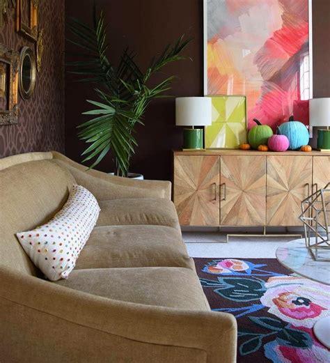 haneen matt  haneens haven blog gave  sofa