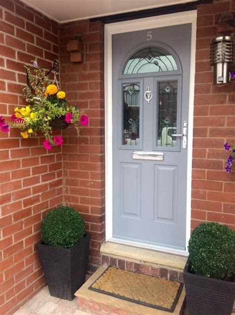 french grey solidor altrincham  window company