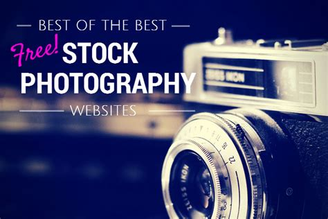 royalty  images stock photography sites