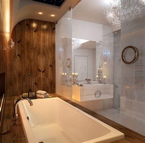 beautiful bathroom design beautiful wooden bathroom designs inspiration and ideas from maison valentina