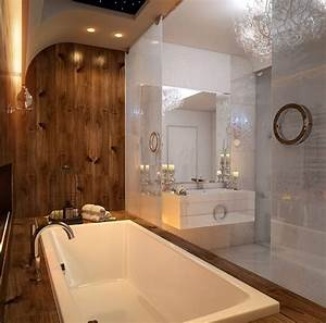 Beautiful Wooden Bathroom designs | Inspiration and Ideas ...