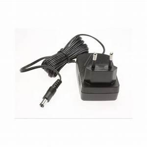 Acheter Un Aspirateur : balai aspirateur hoover simple aspirateur balai hoover ~ Premium-room.com Idées de Décoration