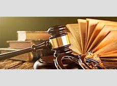 New Major at Warner University Criminal Justice Warner