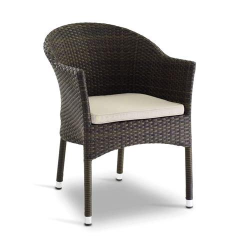 coussin chaise bureau coussin pour fauteuil de bureau coussin pour fauteuil de