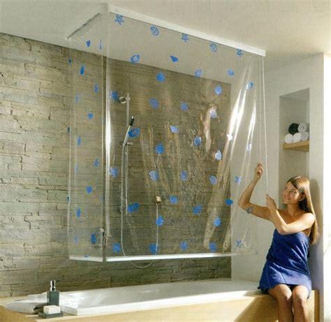Duschrollo Für Badewanne by Duschvorhang Hier Duschvorhang Finden Duschvorhang Liste