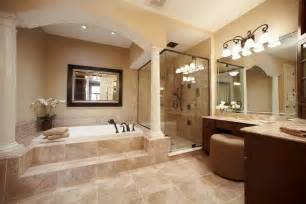 bathroom ideas photo gallery master bathroom remodeling ideas