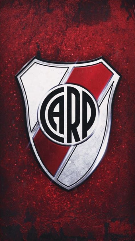 +100 Fondos de Pantalla de River Plate | Wallpapers ...