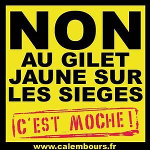 Blocage Gilet Jaune Vaucluse : ou mettre son horrible gilet jaune page 2 forum ~ Maxctalentgroup.com Avis de Voitures