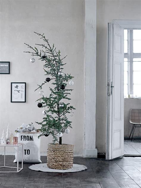 Weihnachtsdeko Fenster Mit Strom by Ideen F 252 R Die Weihnachtsdekoration