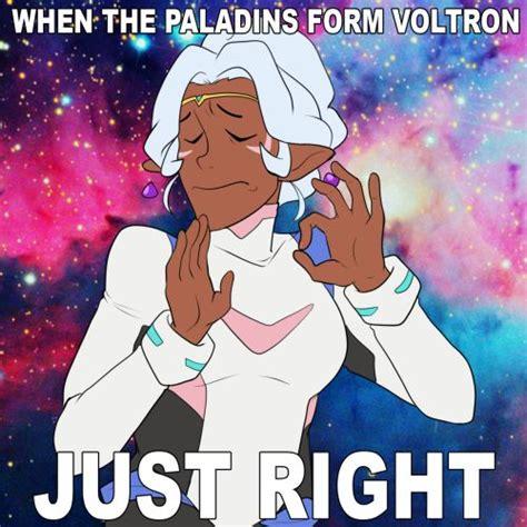 Voltron Memes - 534 best voltron fanart images on pinterest space cat voltron force and spaces