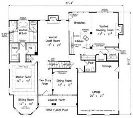 master house plans house plans floor master house house plans with pictures