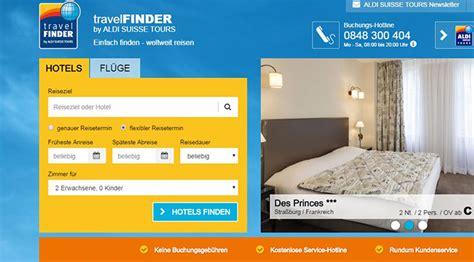 mejor precio samsung note 8 ofertas viajes malaga julio