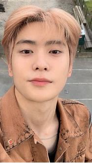 NCT 127's Jaehyun Just Posted a Photo That's Freaking Fans ...