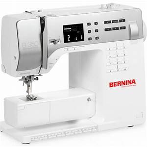 Fußpedal Nähmaschine Reparieren : n hmaschine bernina 350 pe ~ Watch28wear.com Haus und Dekorationen
