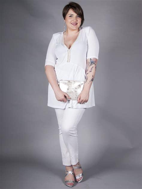 robe de chambre femme grande taille pas cher ensemble pantalon tunique