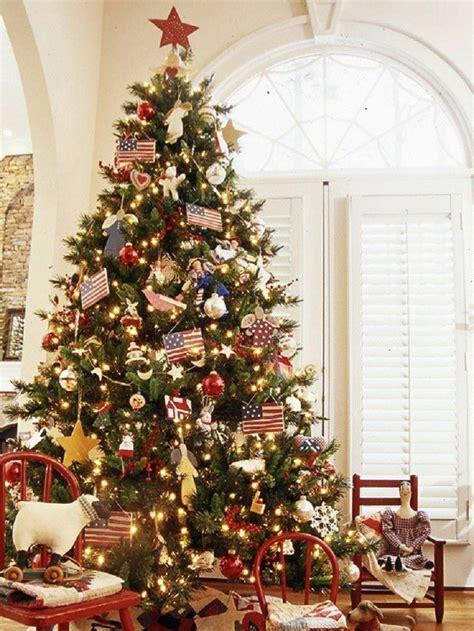 Christmas Decorations  Decor Lovedecor Love