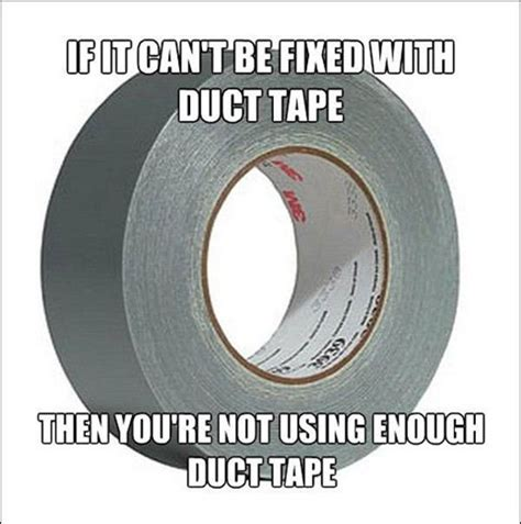 Tape Meme - freedom preppers duct tape for preppers for preppers