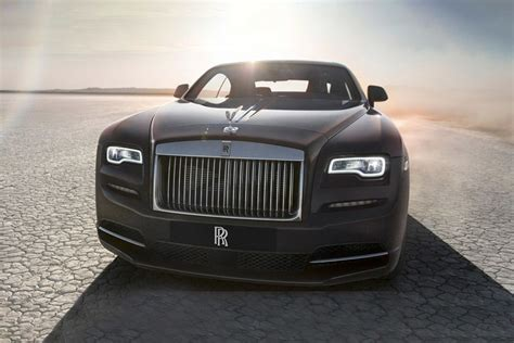 Gambar Mobil Rolls Royce Wraith by Rolls Royce Wraith Images Check Interior Exterior