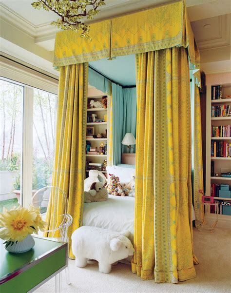 Framed Pool Canopy Cover by Wonderful Canopy Beds For Dreamlike Bedroom Homesfeed
