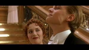 Titanic [1997] - Titanic Image (22279411) - Fanpop