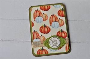 Stempel Dich Bunt : 178 best gru karten von stempel dich bunt images on pinterest ~ Watch28wear.com Haus und Dekorationen