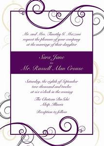 photo wedding invitations halifax ticket image With wedding invitations joondalup