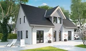 Icon Haus Preise : icon haus dennert massivhaus gmbh ~ Markanthonyermac.com Haus und Dekorationen
