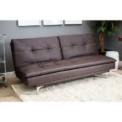 vienna convertible sofa with usb power ports sam s club