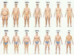 Frau, fitness Gmbh., abnehmen am Bauch, frau