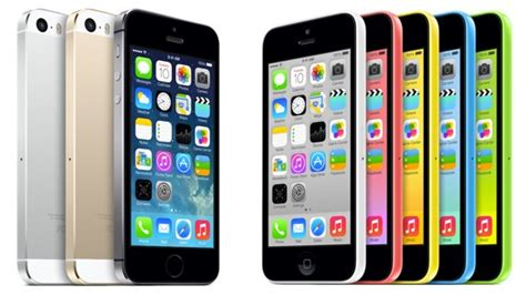 new iphone 5s poll are you buying the new iphone 5s or iphone 5c