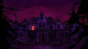 'Gone Home': An Achingly Honest Snapshot of the Human ...