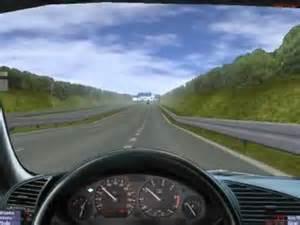 Download 3D Driving School