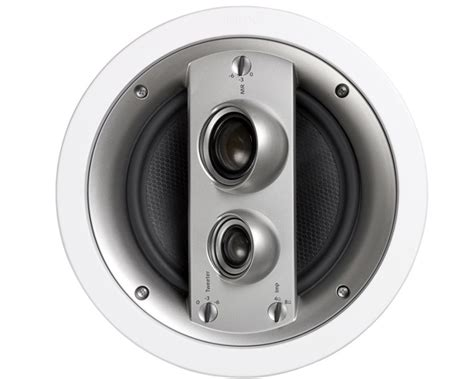 Sonance Ceiling Speakers Australia by 100 Sonance Ceiling Speakers Australia Sonance
