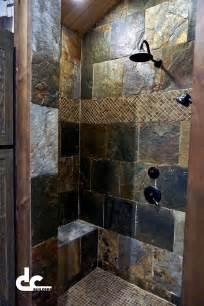 Large Shower Pans Photo