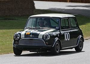 Mini Austin Cooper : the car that we all have been waiting for maybe beamng ~ Medecine-chirurgie-esthetiques.com Avis de Voitures