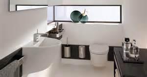 badezimmer umbauen bad serien keramag auch für gäste wcs gröger gerach oberfränkischer landkreis bamberg