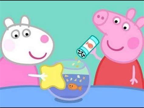 Peppa Pig English Episodes  Long Version (new Episodes