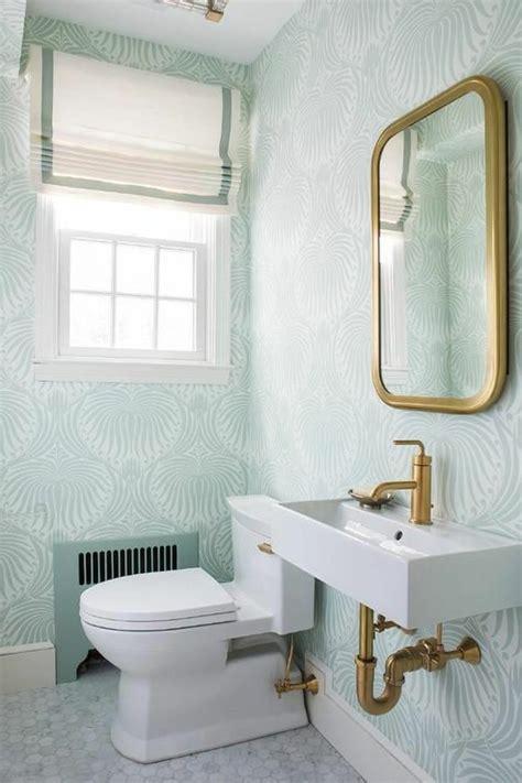 55 Idées Pratiques Pour Votre Vasque Suspendue