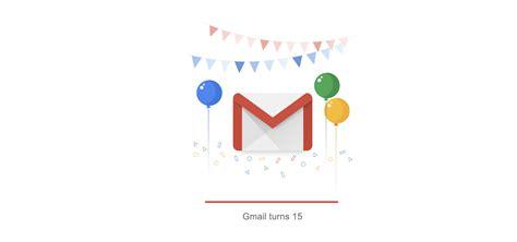gmail neue funktionen google mail verschickt  mails