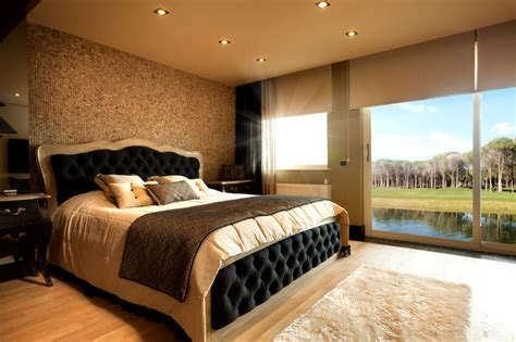 Master Bedroom Decorating Ideas Blue Walls by 138 Luxury Master Bedroom Designs Ideas Photos Home