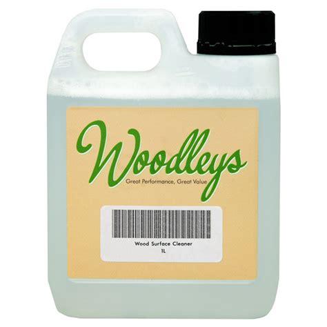 Rejuvenate Floor Cleaner Target by Wood Floor Cleaner Affordable Diy Wood Floor Cleaner And
